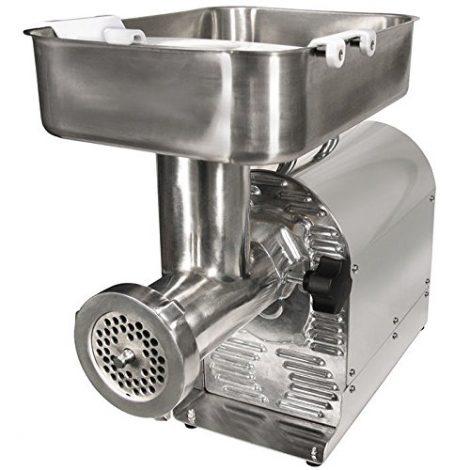 #32 Meat grinder