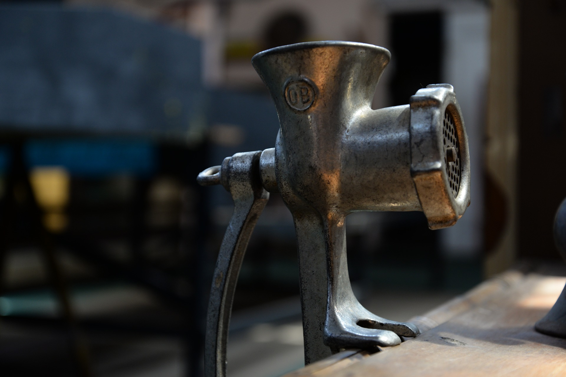 Surprising Vintage Meat Grinder Complete Guide Meat Grinder Help Gmtry Best Dining Table And Chair Ideas Images Gmtryco
