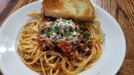 Image result for pasta meat grinders